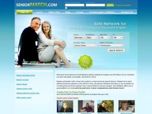Dating sites i surahammar